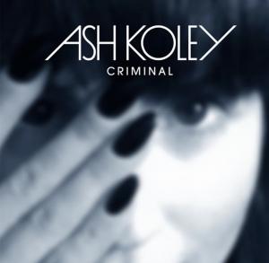 Ash Koley