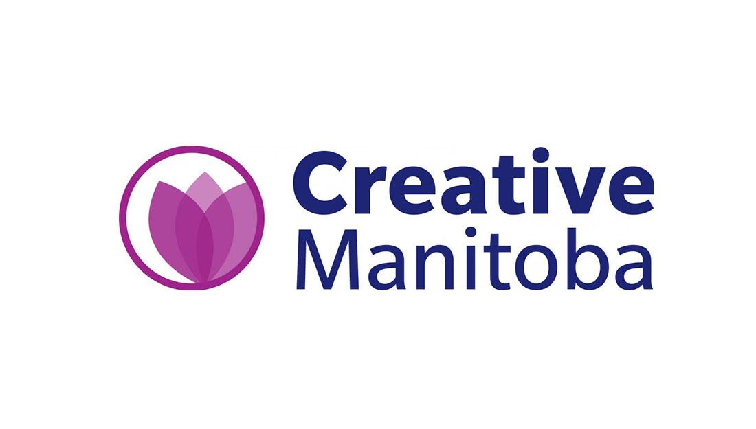 Creative Manitoba