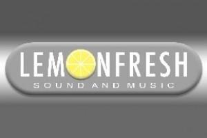 Lemonfresh Sound & Music