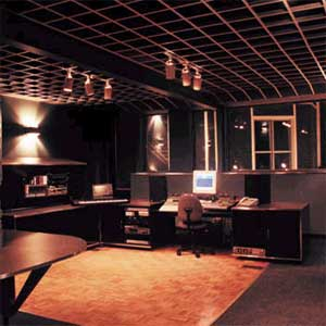 Platinum|Gold Studios