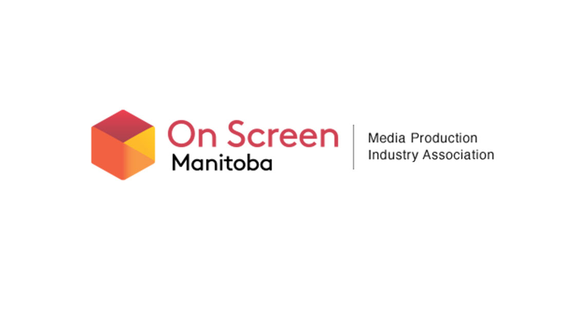 On Screen Manitoba