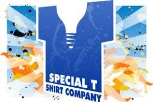 Special T Shirt Company
