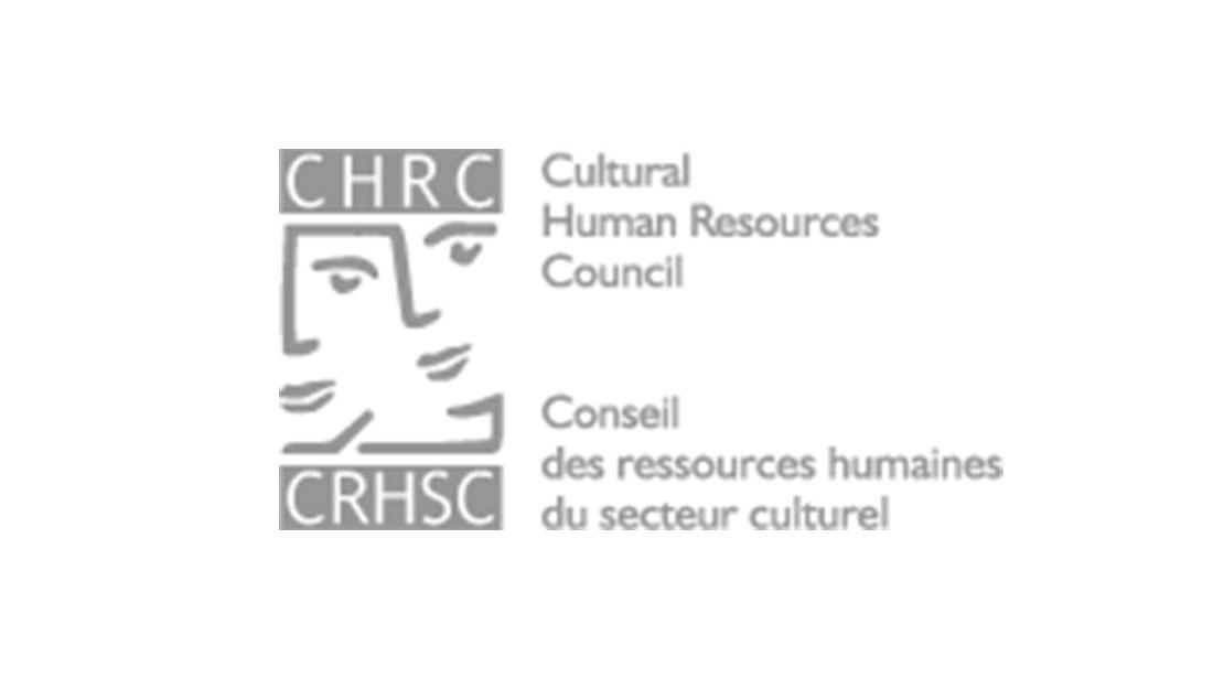Cultural Human Resources Council (CHRC)