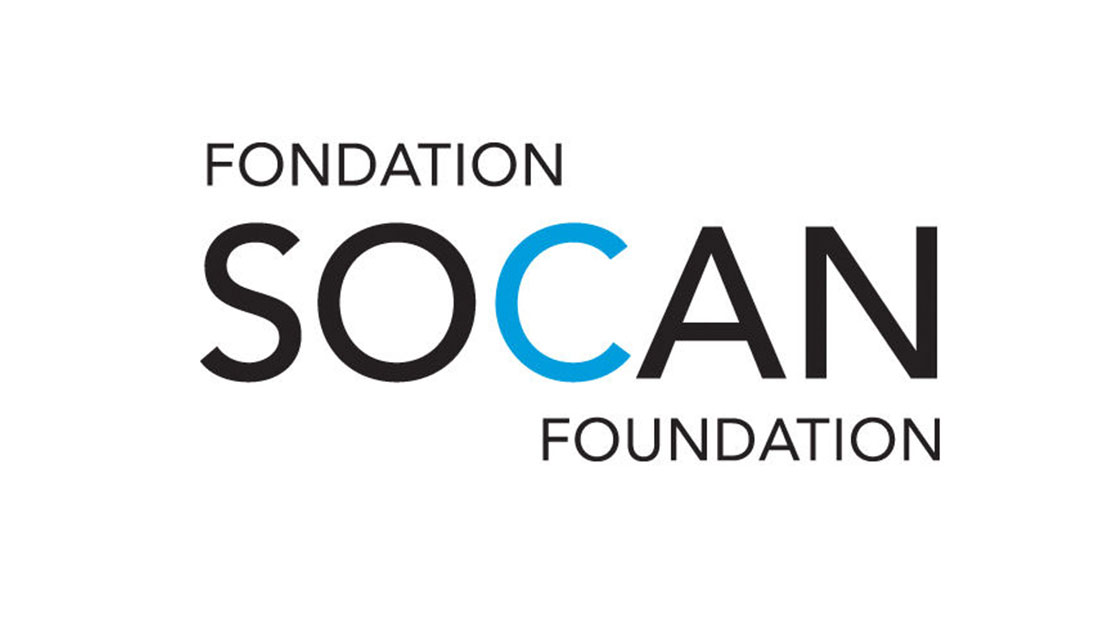 SOCAN Foundation