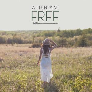 Ali Fontaine