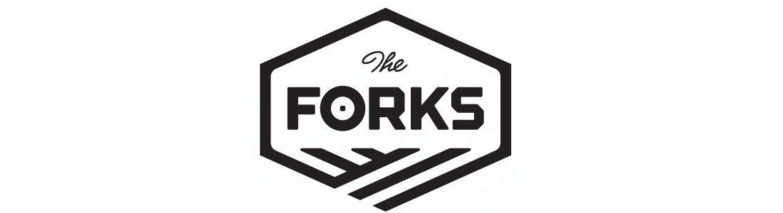 The Forks Renewal Corporation