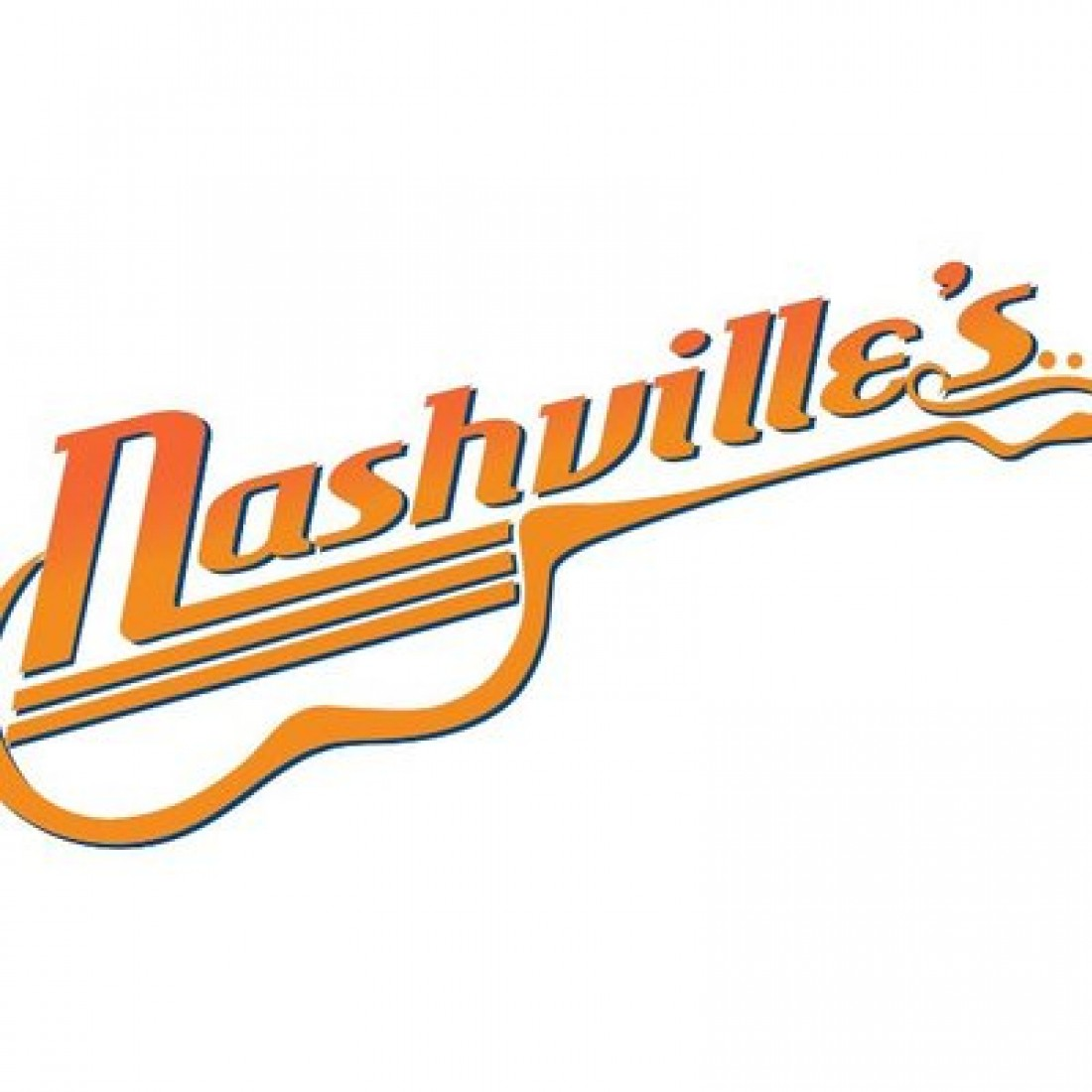 Nashville's
