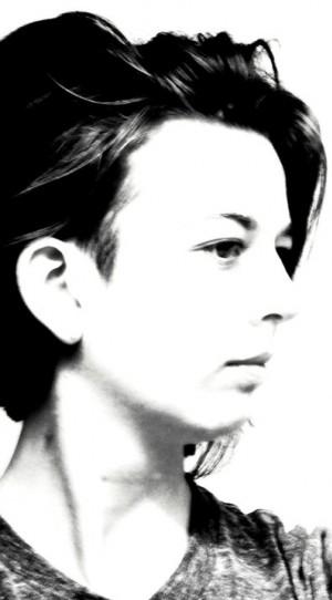 Eva Klassen