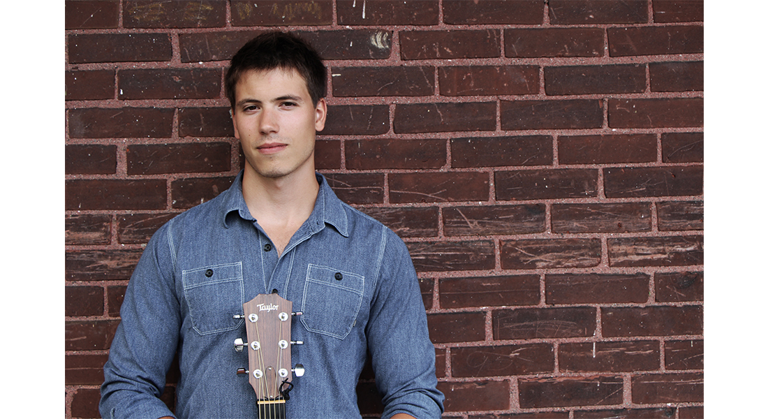 Ryan Van Belleghem