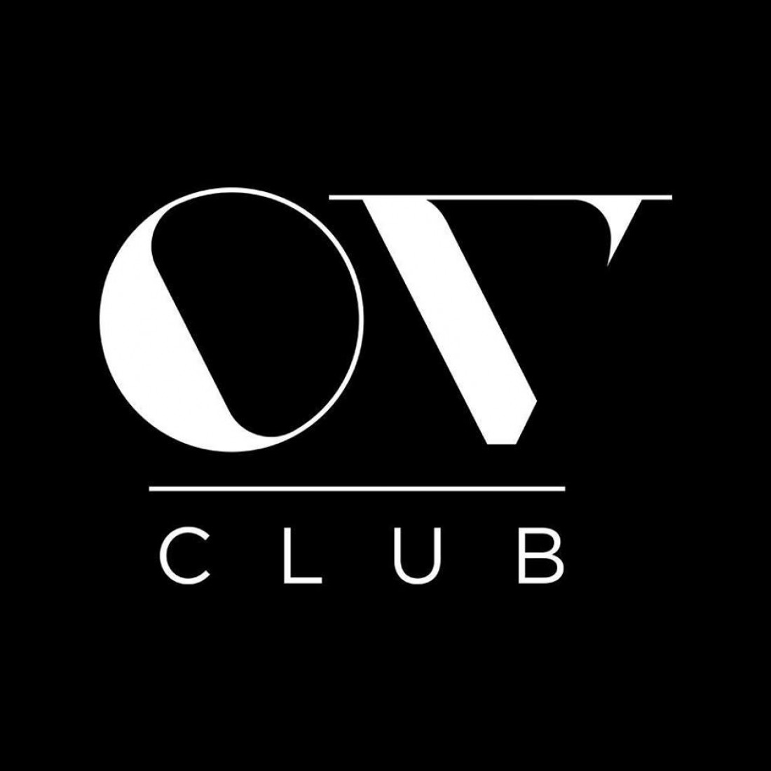 OV Club