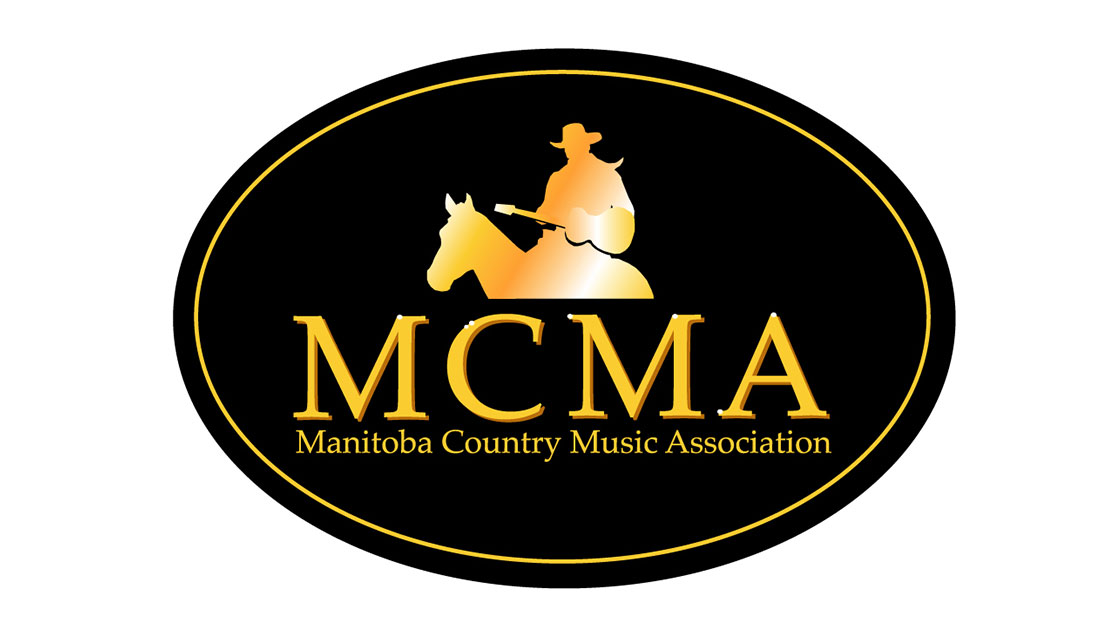 Manitoba Country Music Association (MCMA)