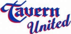 Tavern United Transcona