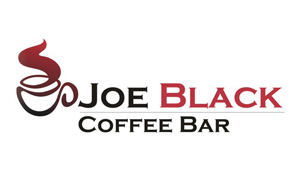 Joe Black Coffee Bar