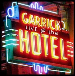 Garrick Hotel