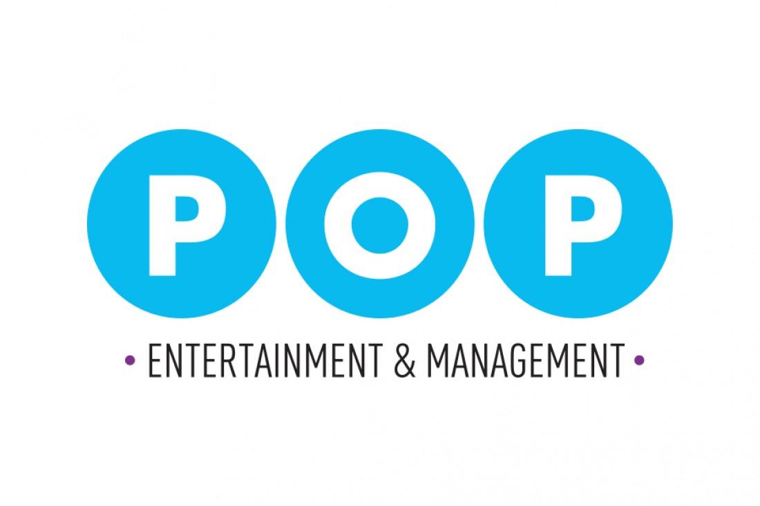 POP Entertainment & Management