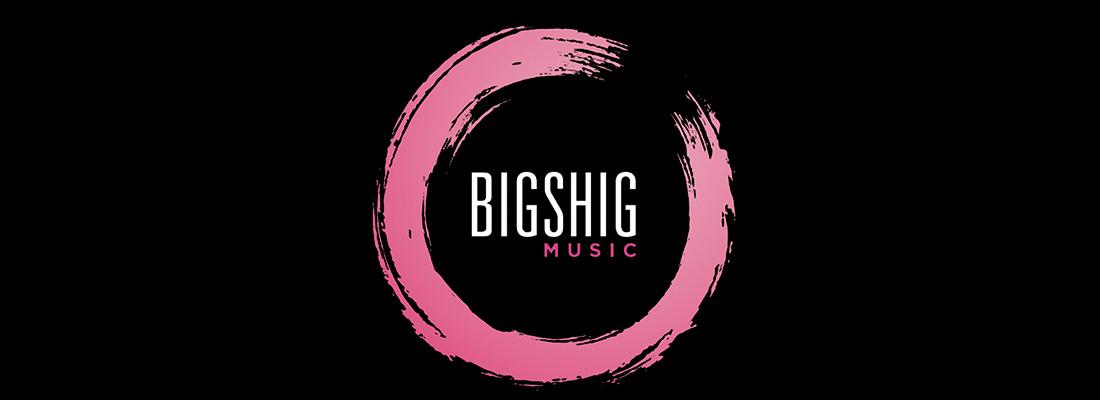 Bigshig Music