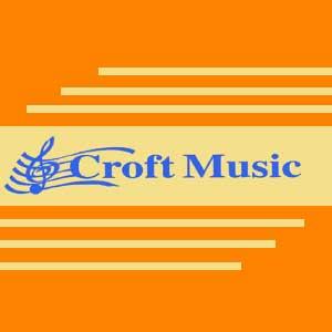 Croft Music