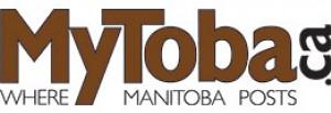 MyToba.ca