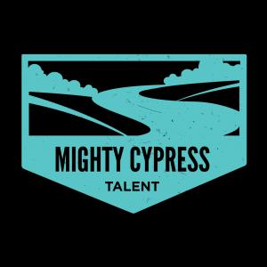 Mighty Cypress Talent Inc.
