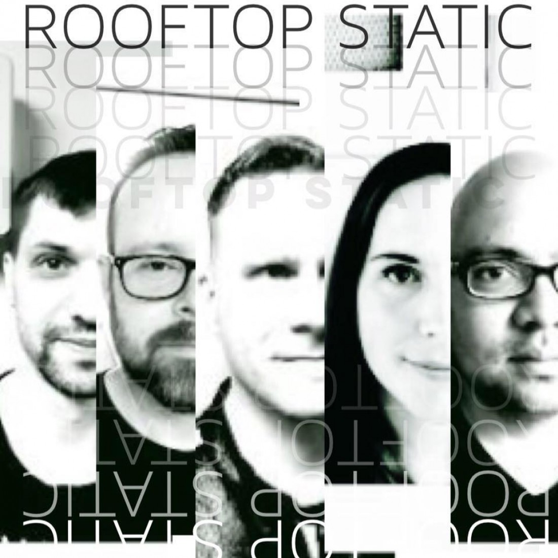 Rooftop Static