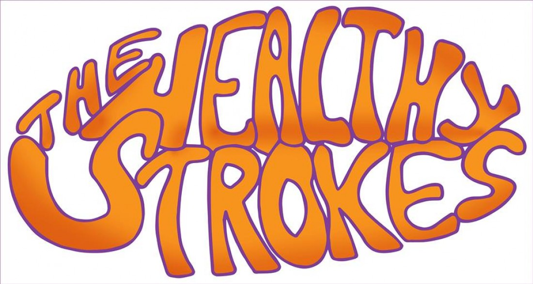 The Healthy Strokes