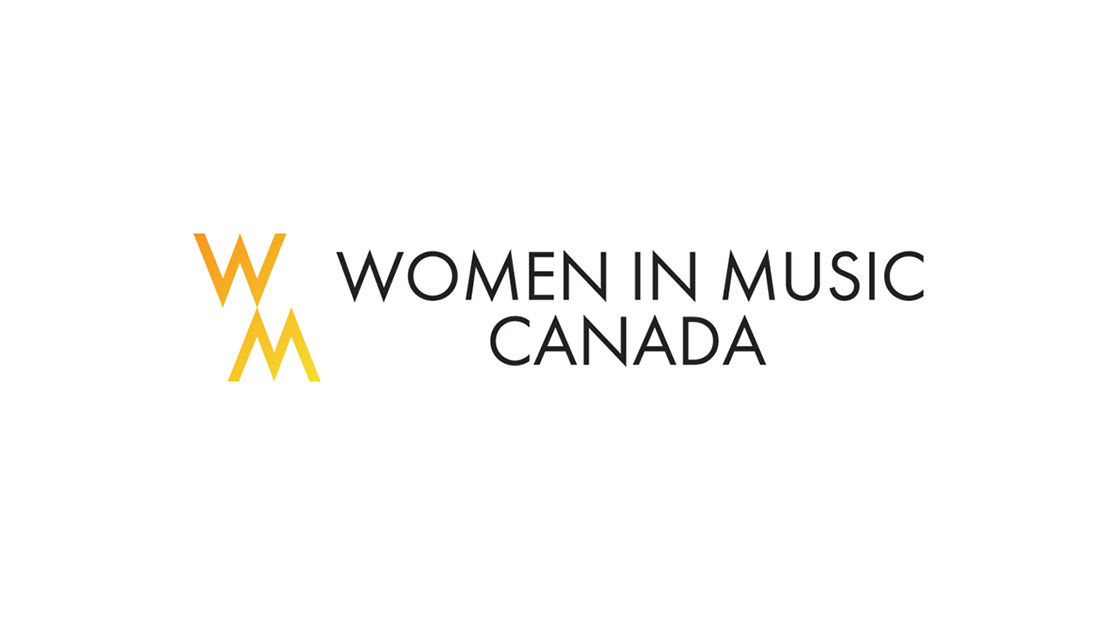 Women In Music Canada