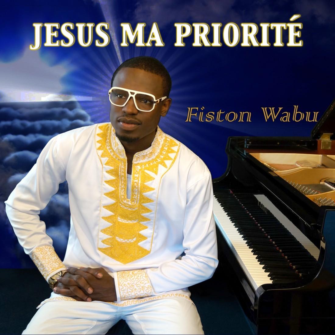 Fiston Wabu Music