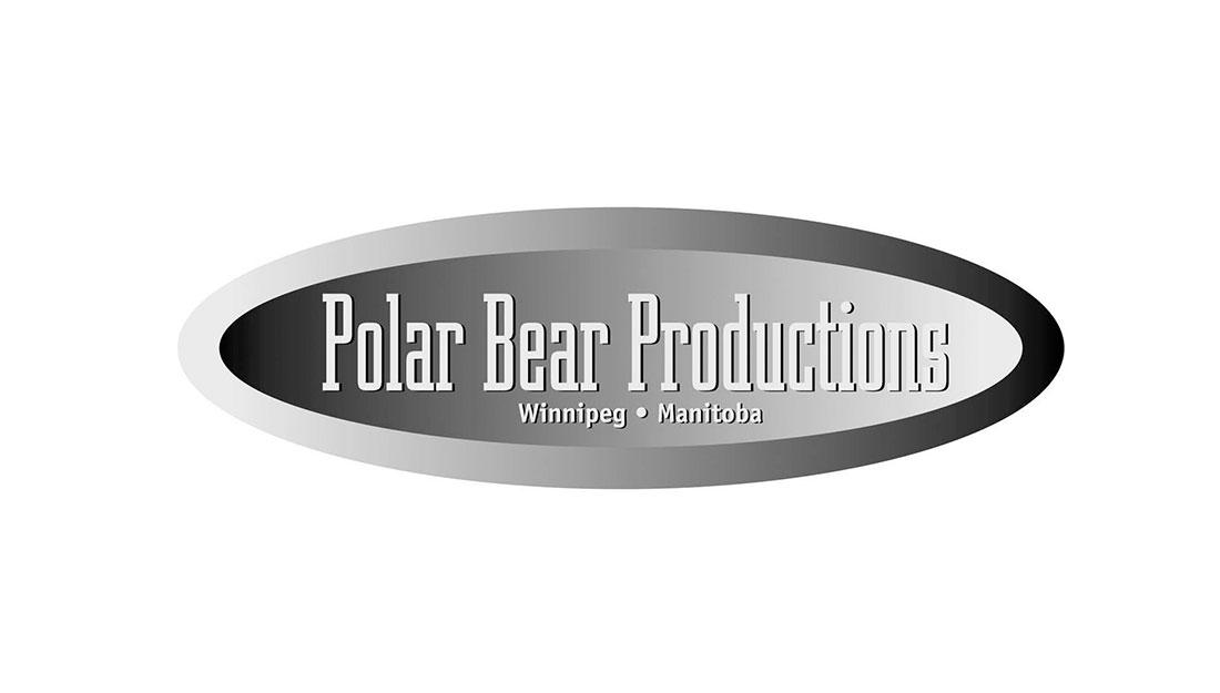 Polar Bear Productions
