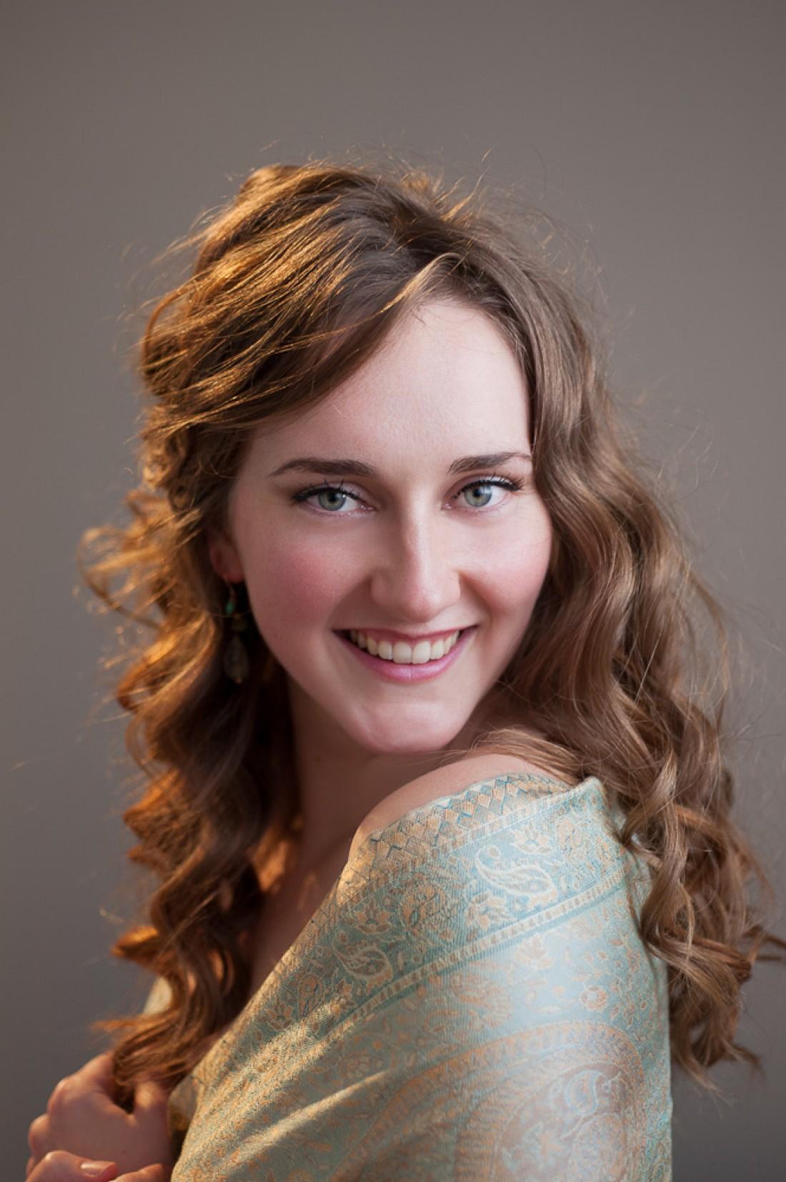 Lizzy Hoyt