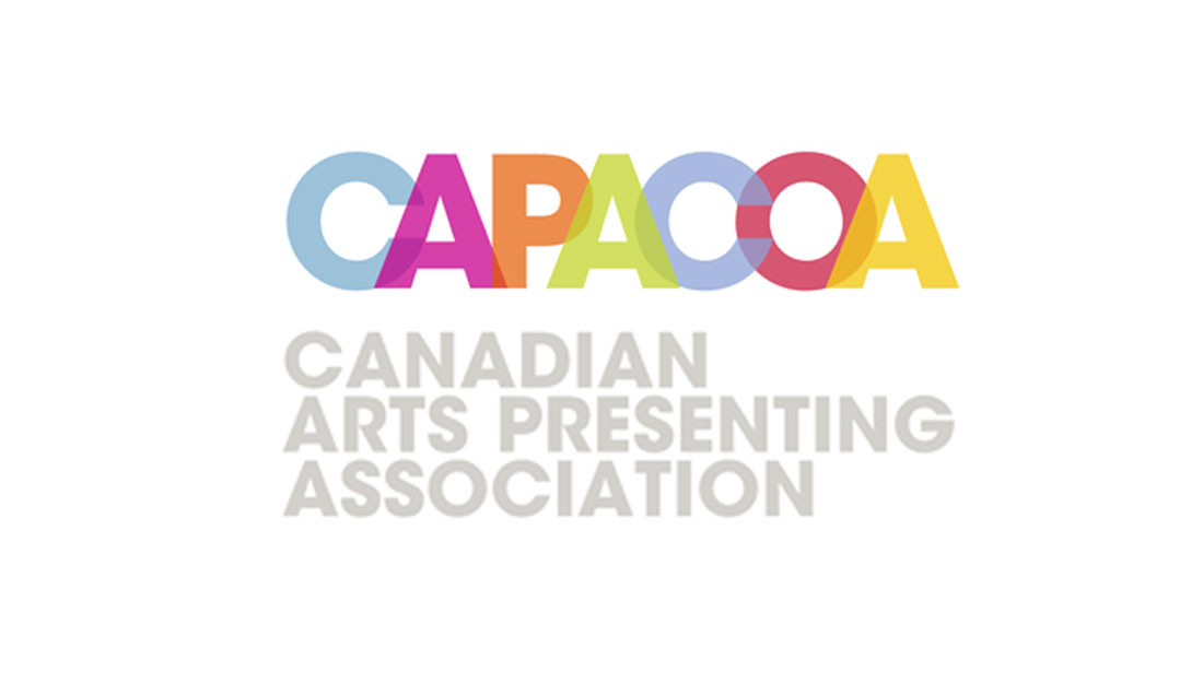 Canadian Arts Presenting Association (CAPACOA)