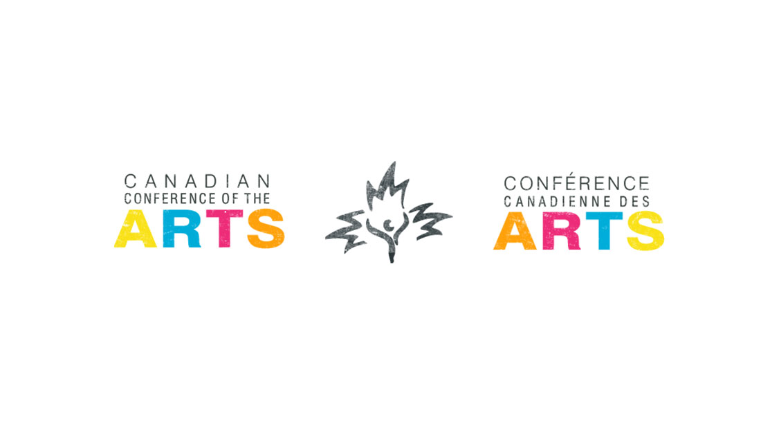Canadian Conference of the Arts
