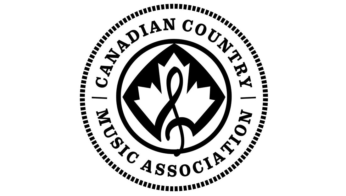Canadian Country Music Association (CCMA)