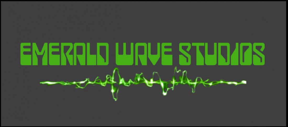 Emerald Wave Studios