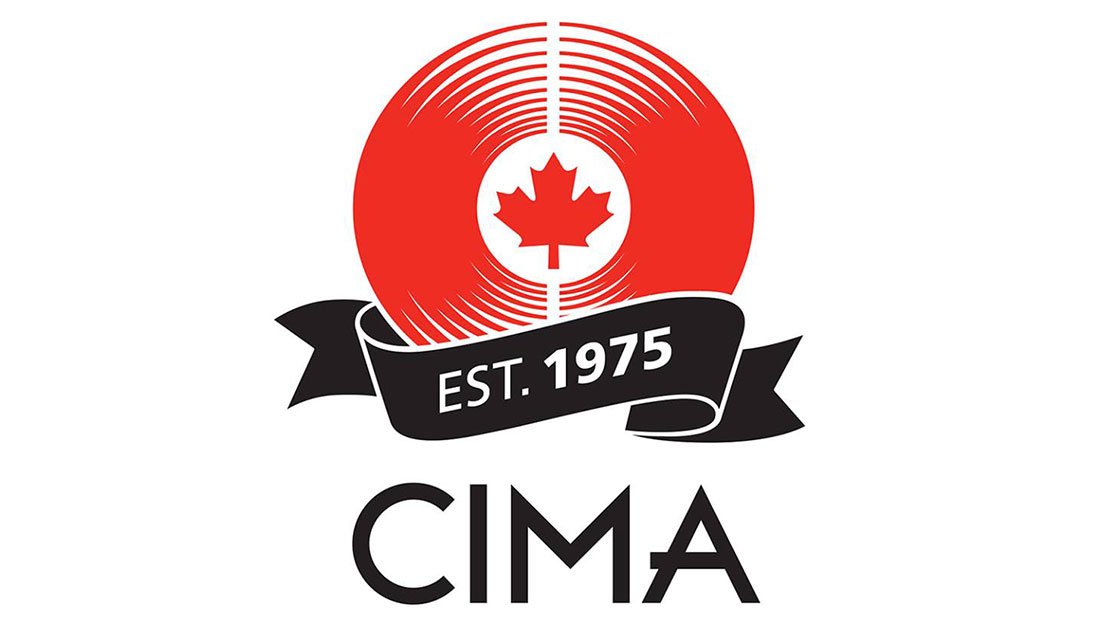 Canadian Independent Music Association (CIMA)
