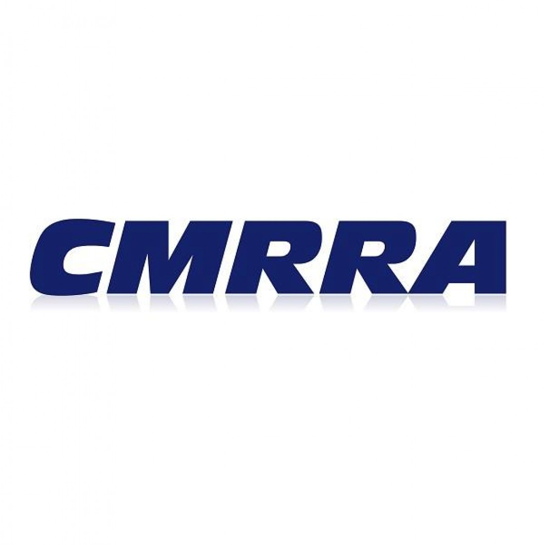 Canadian Musical Reproduction Rights Agency (CMRRA)