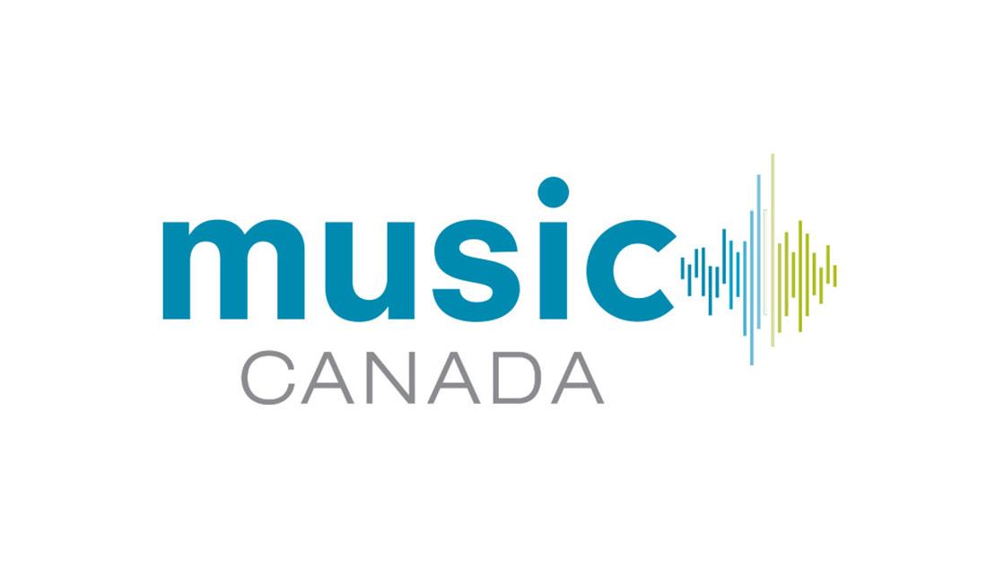 Music Canada