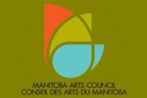 Manitoba Arts Council (MAC)