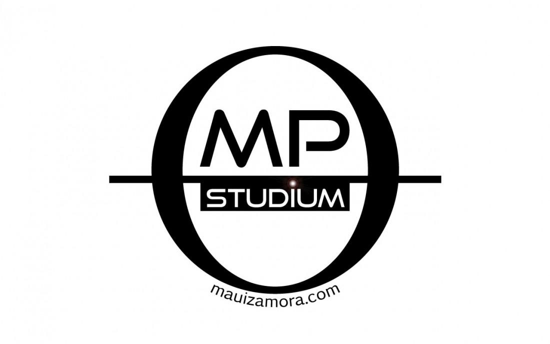 MP Studium