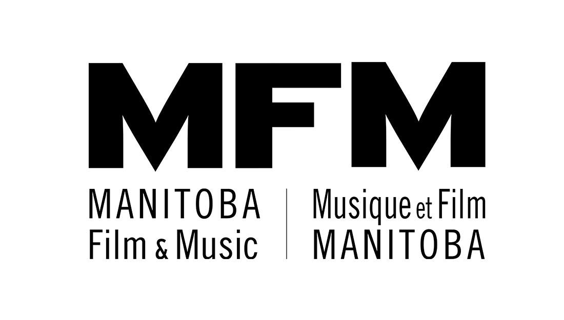 Manitoba Film & Music