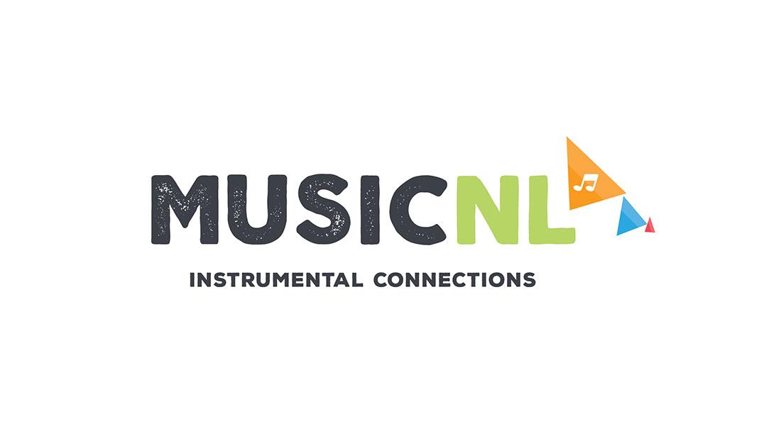 Music Newfoundland & Labrador (MusicNL)