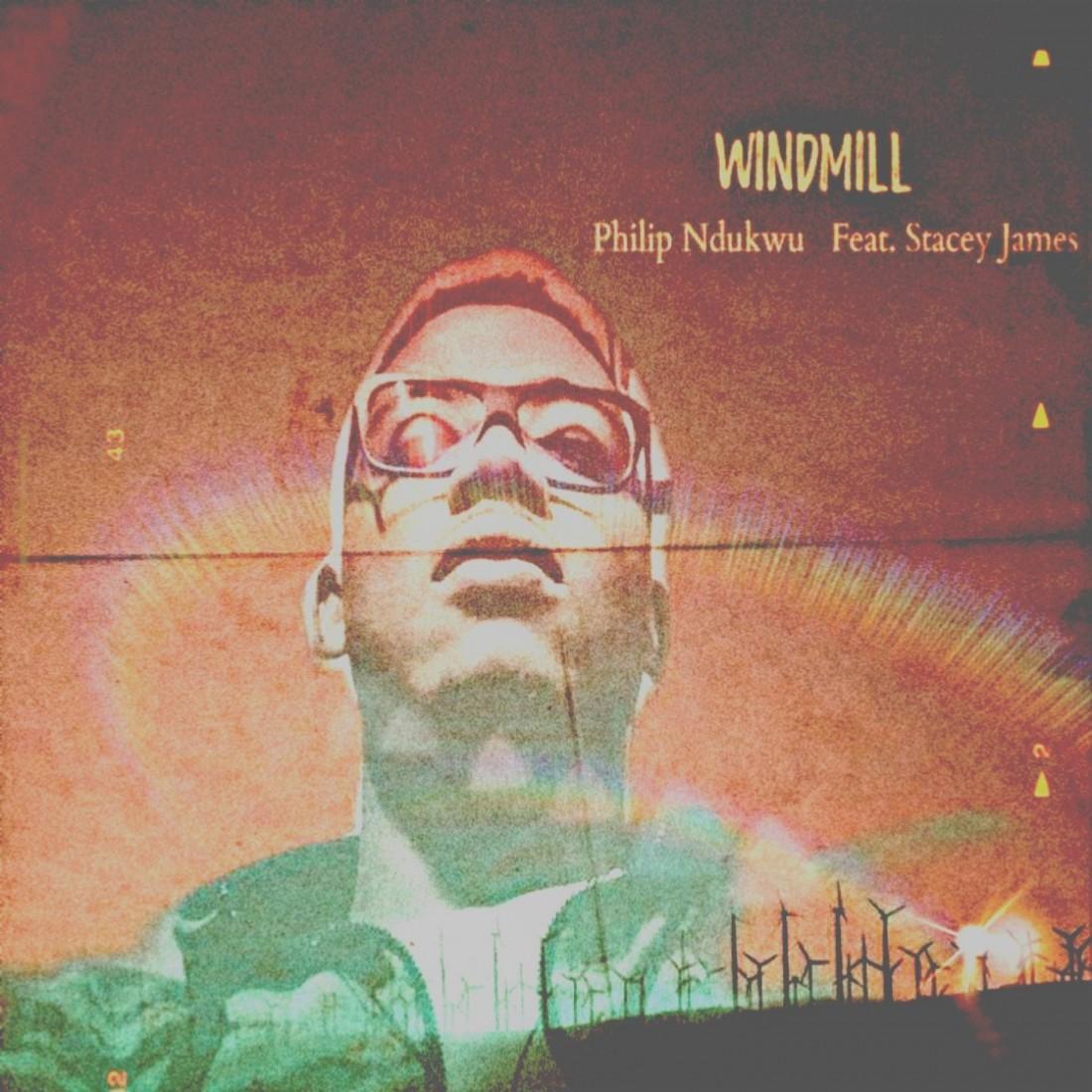 Philip Ndukwu