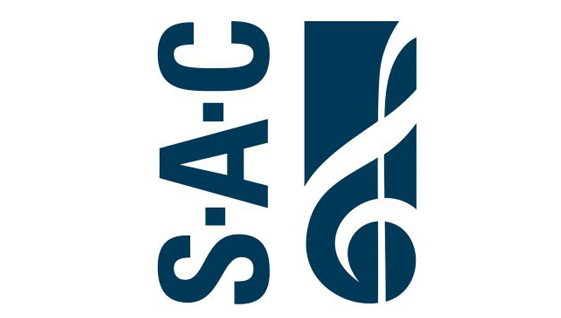 Songwriters Association of Canada (SAC)