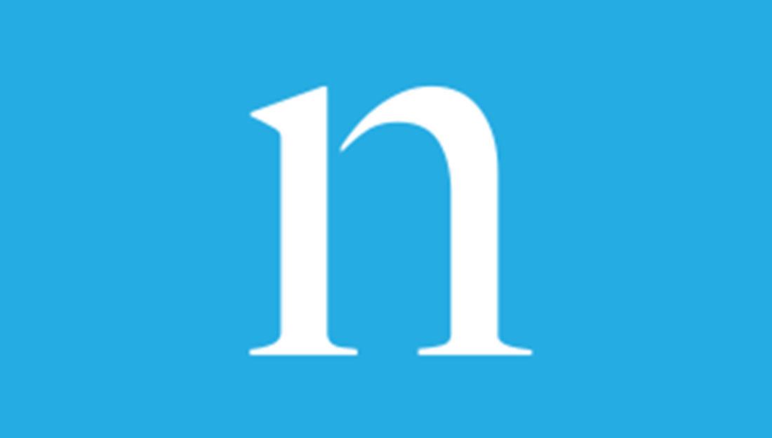 Nielsen SoundScan