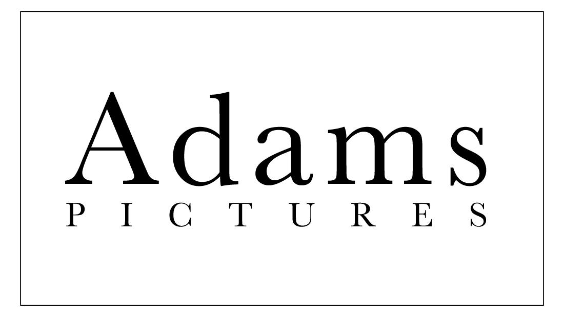 Adams Pictures