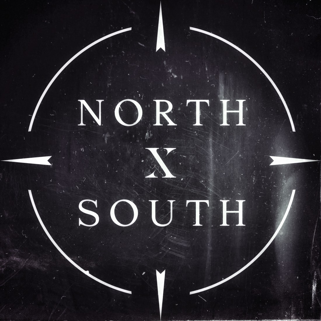 North x South