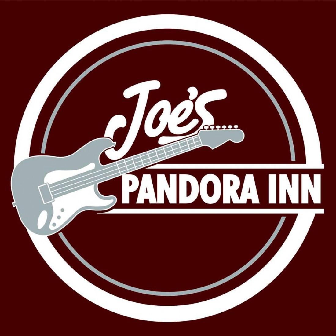 Joe's Pandora Inn