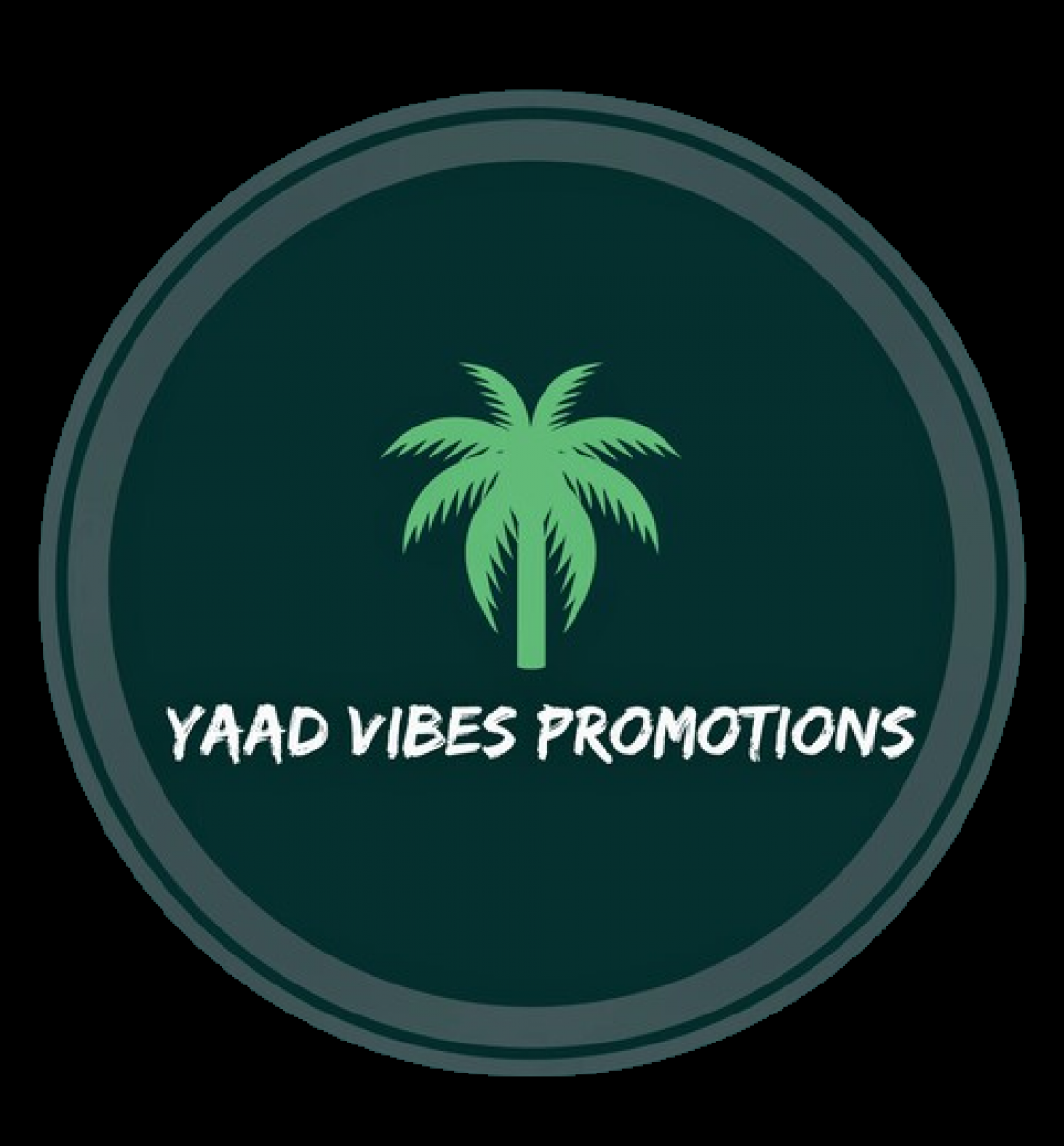 Yaad Vibes Promotions
