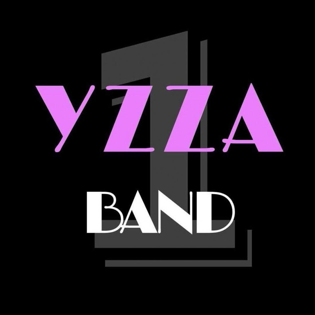 YZZA Band