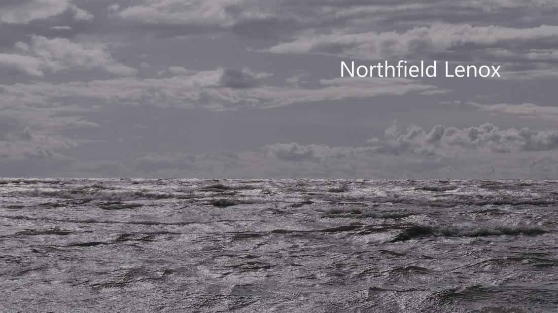 Northfield Lenox