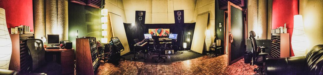 Tailored Recording